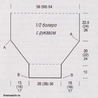 d7ed59c8d0 (316x315, 32Kb)