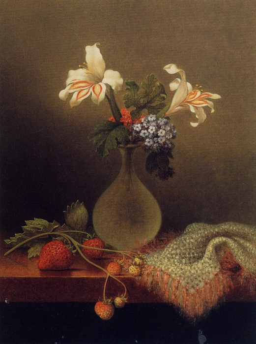 2382183_Martin_Johnson_Heade (521x700, 272Kb)