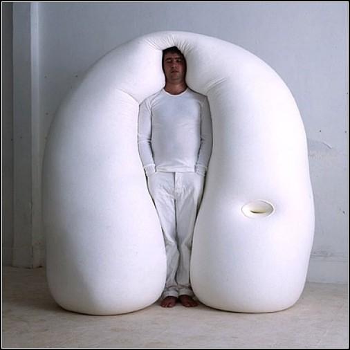 bedbed3 (506x506, 41Kb)