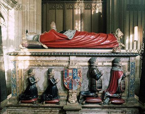 Вестминстерское Аббатство (Westminster Abbey) 55153