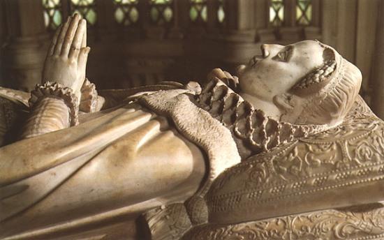 Вестминстерское Аббатство (Westminster Abbey) 94532