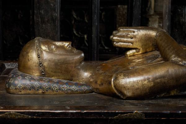 Вестминстерское Аббатство (Westminster Abbey) 63137