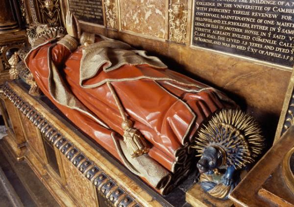 Вестминстерское Аббатство (Westminster Abbey) 14988
