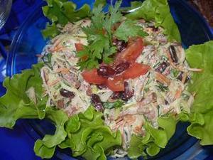 salat-ideal-985962 (300x225, 27Kb)