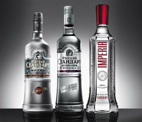 vodka (480x412, 45Kb)