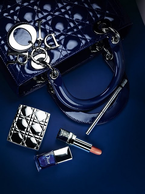 Dior Fall 2011 Collection: Blue Tie/3388503_Dior_Fall_2011_Collection_Blue_Tie_2 (480x640, 73Kb)