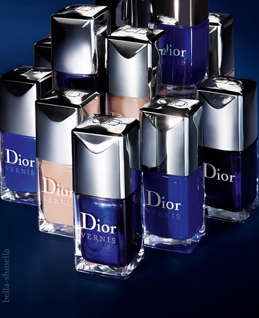 Dior Fall 2011 Collection: Blue Tie/3388503_Dior_Fall_2011_Collection_Blue_Tie_11 (521x640, 72Kb)