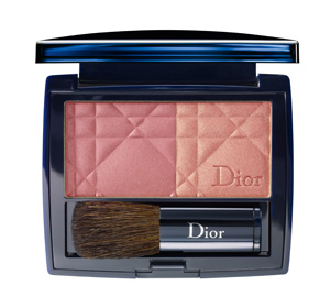 Dior Fall 2011 Collection: Blue Tie/3388503_Dior_Fall_2011_Collection_Blue_Tie_17 (300x279, 56Kb)