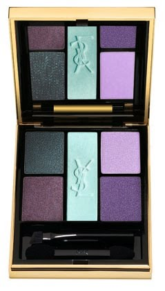 Yves Saint Laurent fall 2011: Jardin de Minuit/3388503_Yves_Saint_Laurent_fall_2011__Jardin_de_Minuit_8 (239x422, 19Kb)