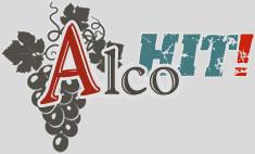 logo (235x142, 10Kb)