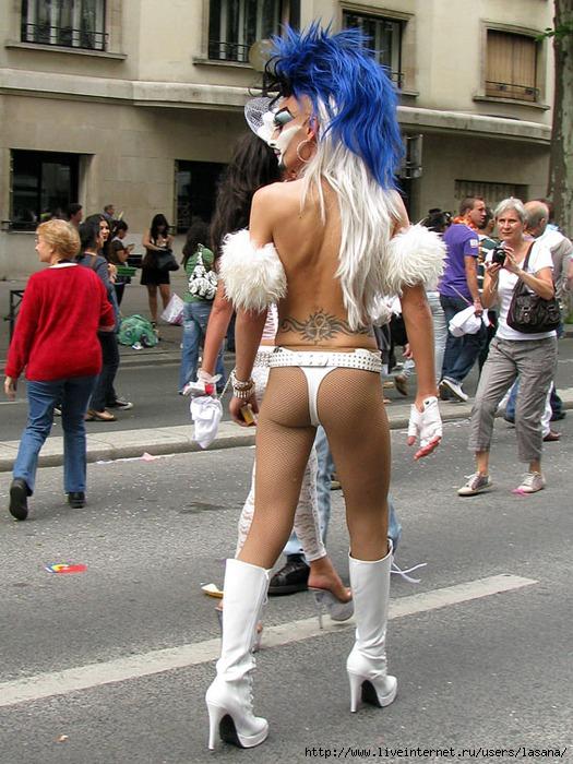 transvestiti-v-simferopole