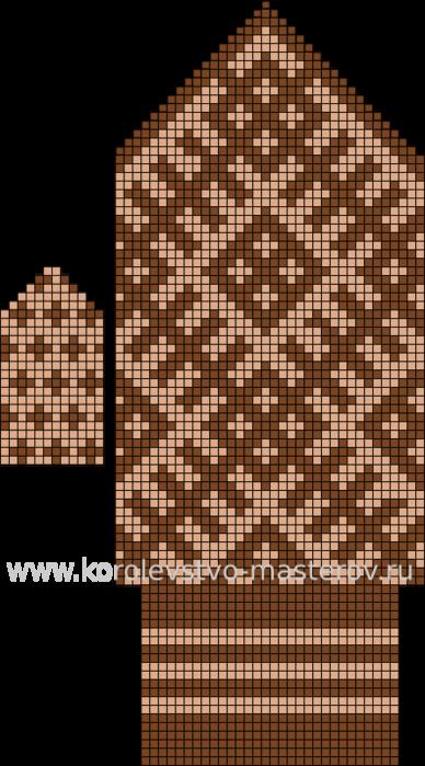 varezh2 (388x700, 170Kb)