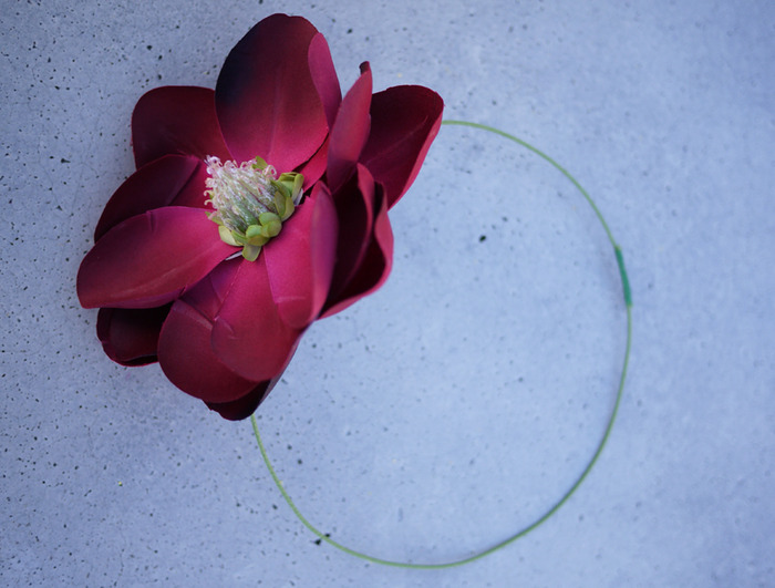 flowerheadband4 (700x531, 93Kb)