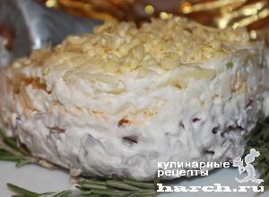 sloeniy-salat-myaso-pod-shuboi_9 (300x220, 41Kb)