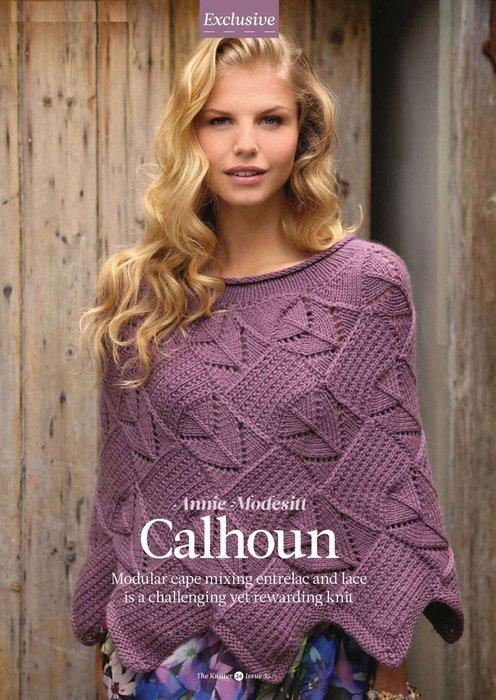 calhoun (496x700, 92Kb)