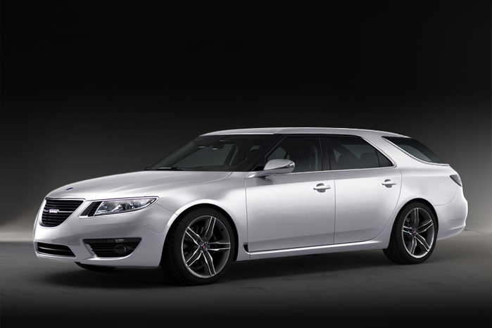 2011-saab-9-5-sportcombi-first-official-photo-14665_1 (700x466, 114Kb)