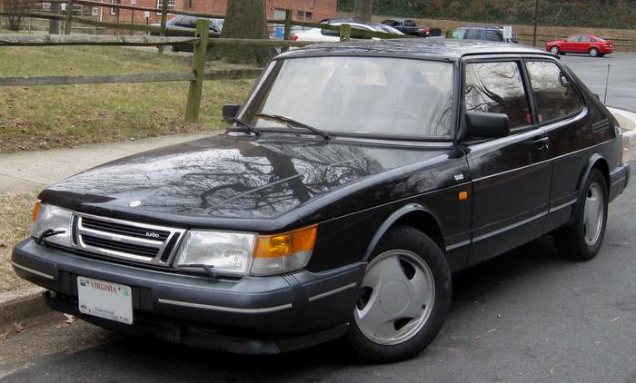 Saab_900_3door (700x422, 117Kb)