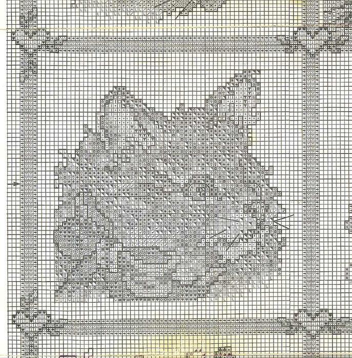 s5 (687x700, 323Kb)
