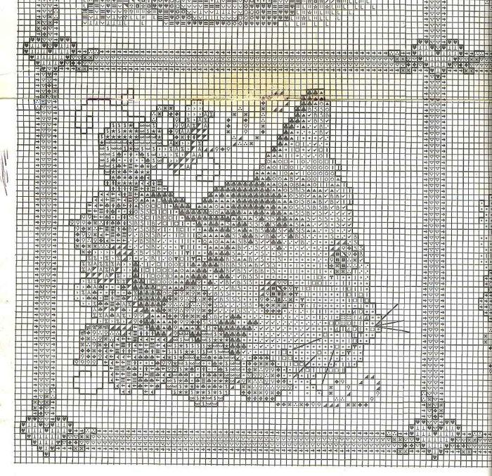 s6 (700x677, 308Kb)