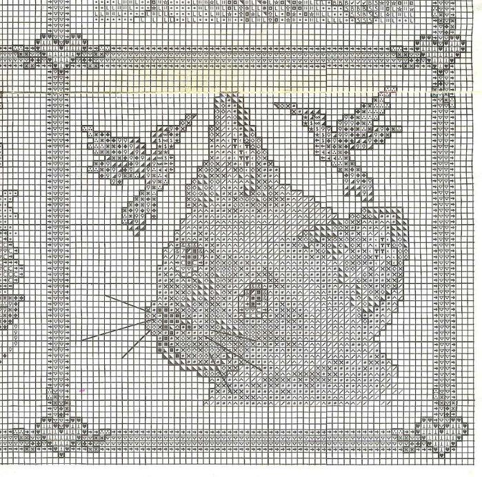 s8 (700x691, 320Kb)