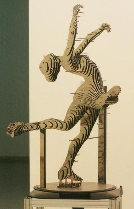 Художник-скульптор из Кореи Парк Чэн Гел (Park Chan Girl)/2822077_ParkChangir071 (436x680, 261Kb)