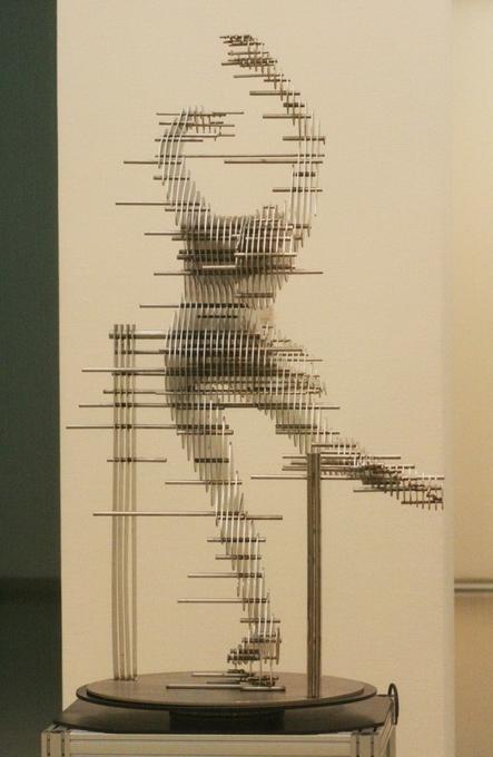 Художник-скульптор из Кореи Парк Чэн Гел (Park Chan Girl)/2822077_ParkChangir081 (443x680, 248Kb)