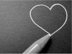 любовь (250x188, 8Kb)