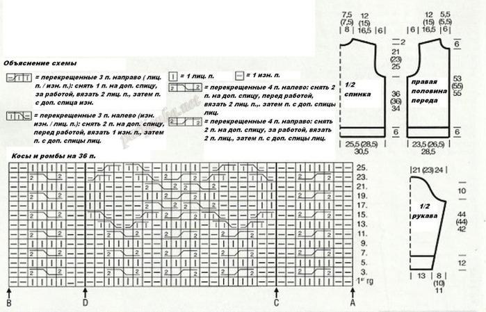 схемы (700x449, 109Kb)