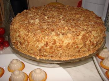 торт (350x262, 18Kb)