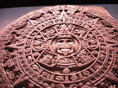 Календарь майя (402x302, 48Kb)