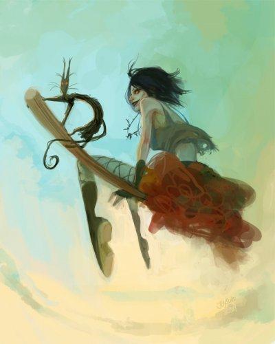 4017627_1277318105_flying_witch_by_joysuke (400x500, 25Kb)