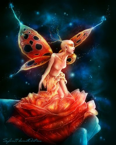 4017627_1308159908_rosy_fairy_by_sylwia77 (400x500, 41Kb)