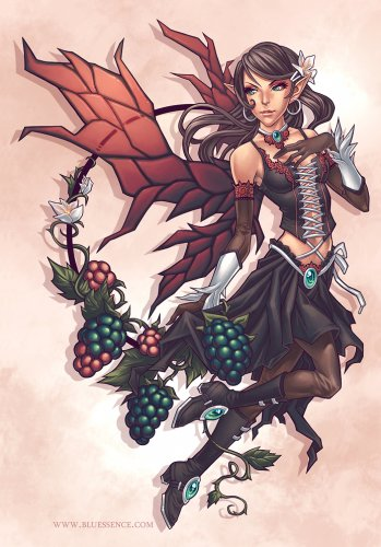 4017627_1308159836_blackberry_fairy_by_bluessence (349x500, 48Kb)