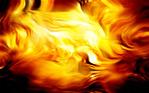 Превью sfondo-fuoco-3d-1280x800 (700x437, 101Kb)