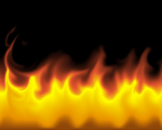 Превью wallpaper-fire (700x560, 162Kb)