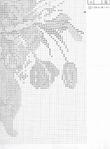 Превью 54 (517x700, 224Kb)