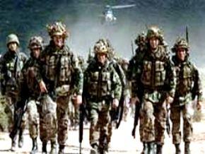 Спецназ НАТО (290x218, 18Kb)