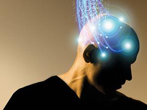 Мозг и пророчества 1 (300x225, 78Kb)