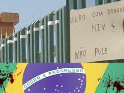 Спецохрана с ВИЧ (250x188, 10Kb)