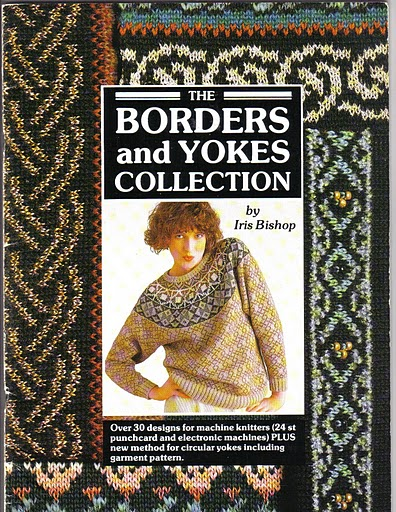 BORDERS andYOKES COLLECTION (396x512, 111Kb)