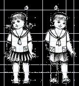 image097 (162x176, 28Kb)
