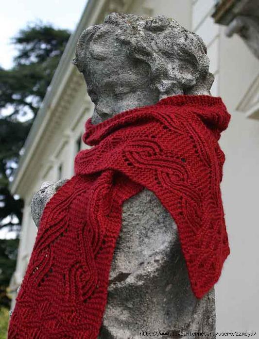 cinnabar_scarf (533x700, 218Kb)