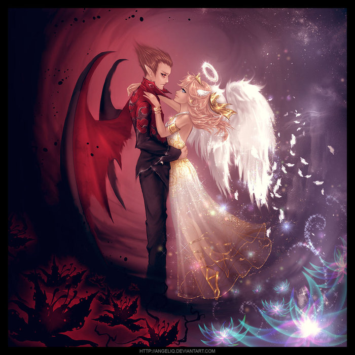 Undying_love_by_Angeliq (700x700, 111Kb)