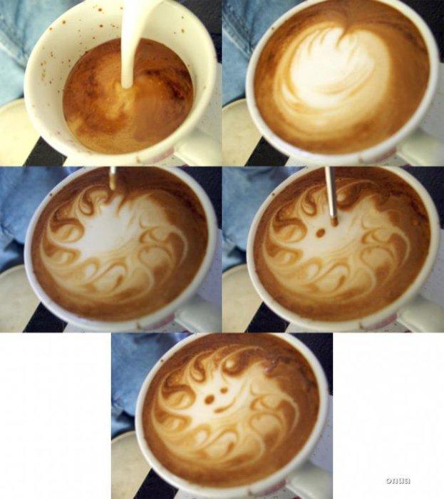 1247528968_1247498703_71_coffee_art (623x700, 63Kb)