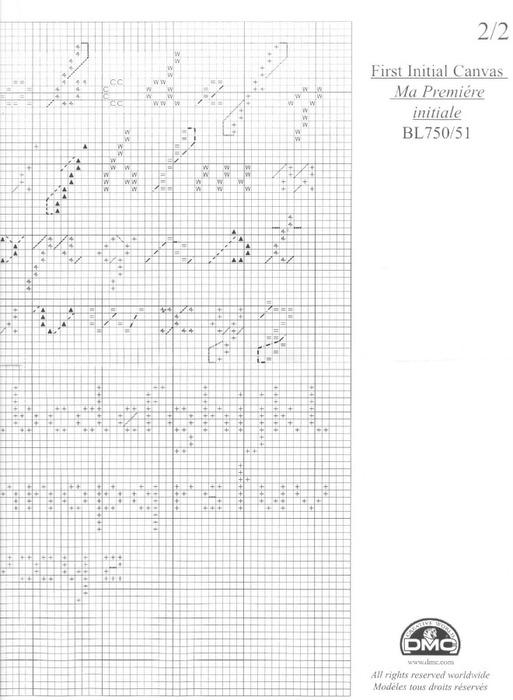 sh4 (513x700, 86Kb)