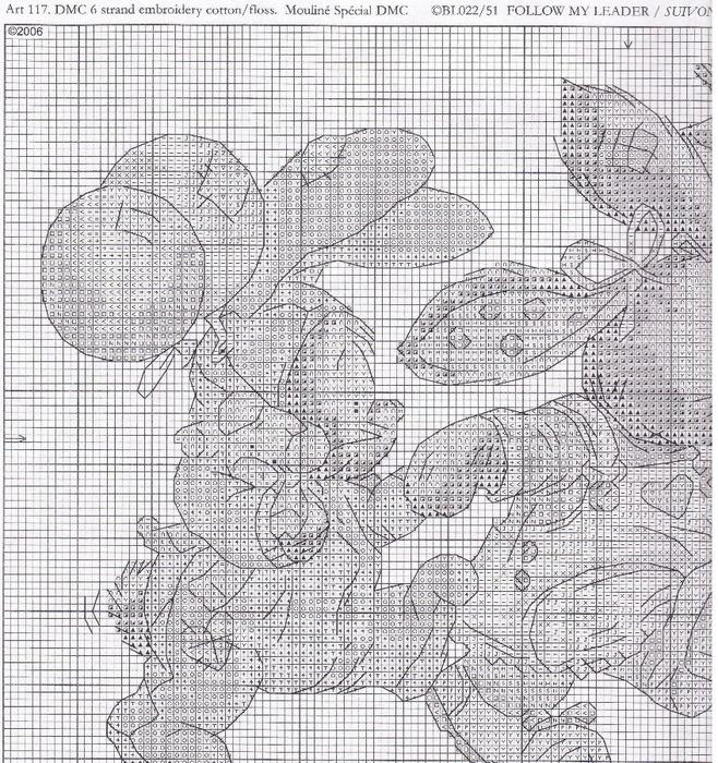 sh1 (658x700, 304Kb)