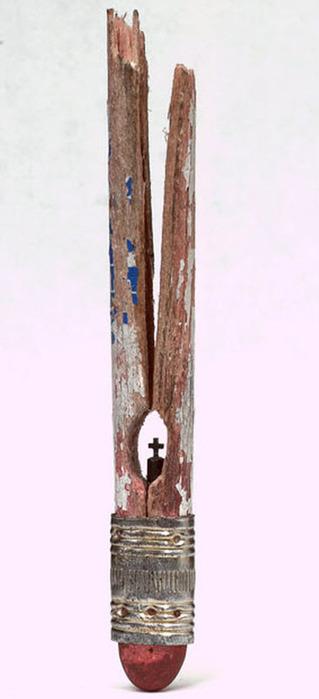 Dalton Ghetti krest (319x700, 44Kb)
