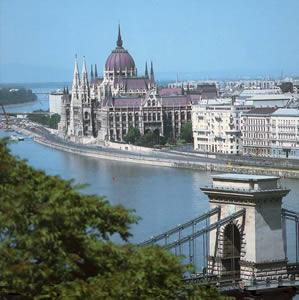 венгрия (299x300, 22Kb)