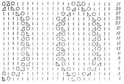 20100209-1143-kgs (420x287, 27Kb)