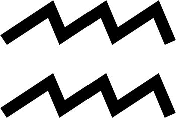 350px-Aquarius.svg (350x235, 7Kb)